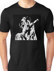 Louis Tomlinson  Unisex T-Shirt