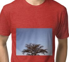 Treetop Tri-blend T-Shirt
