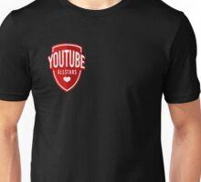 youtube allstars Unisex T-Shirt