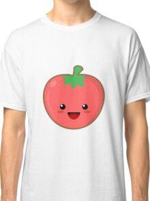 Tomato Classic T-Shirt