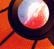 NBA | Pokeball Insider Sticker