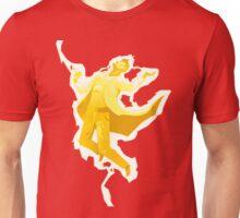 Flash Origin Unisex T-Shirt