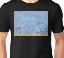 Blue Sky Unisex T-Shirt