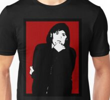 Tubby-T; Che Guevara style Unisex T-Shirt