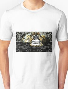 TenchuBuddha Verse 178 Unisex T-Shirt
