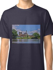 Minneapolis 8 Classic T-Shirt
