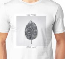 Roo Panes - Little Giant Unisex T-Shirt