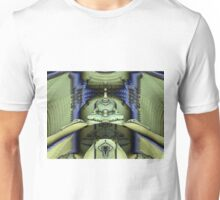Spice Worms of Arrakis Unisex T-Shirt