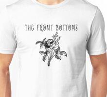 TFB- Flowers Unisex T-Shirt