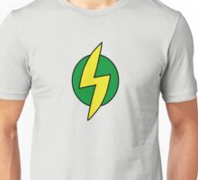 Edd (PowerEdd) Unisex T-Shirt