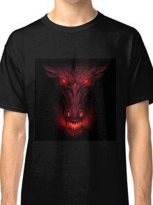 Dark Discord 2 Classic T-Shirt