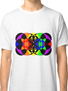 Energize Classic T-Shirt