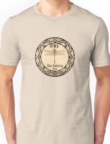 OFWA Clan Gathering 2016 T-Shirt