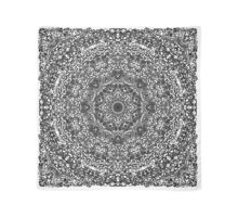 Labyrinth  Scarf