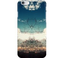 Your Wings Will Regrow iPhone Case/Skin
