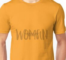 How About I Kick Your A- Unisex T-Shirt