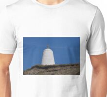 Pepper Pot Unisex T-Shirt