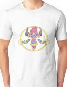 Hoopa Unisex T-Shirt