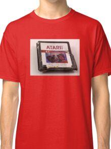 ATARI E.T. Classic T-Shirt