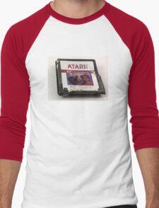 ATARI E.T. Men's Baseball ¾ T-Shirt