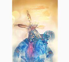 Native Dancer Traditional  Unisex T-Shirt