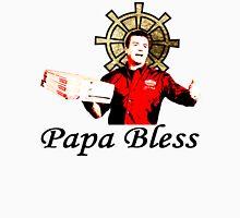 Papa Bless - ONE:Print T-Shirt