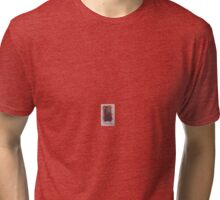 I Give You This Tri-blend T-Shirt