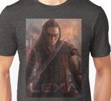 Oso Gonplei Nou Ste Odon Nowe Unisex T-Shirt