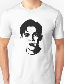 Malcolm The Middle T-Shirt