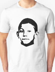 Dewey Malcolm in The Middle T-Shirt