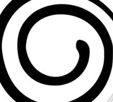 seal9tile Sticker