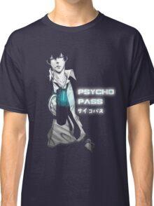 Shinya Classic T-Shirt