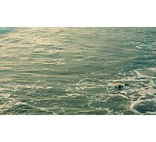 Young Surf Photographic Print