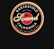 Bakersfield  California Country  Vintage Hoodie
