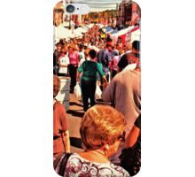 """""""If You Sell It, They Will Come""""... prints and products iPhone Case/Skin"""