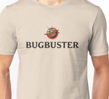 Bugbuster Unisex T-Shirt