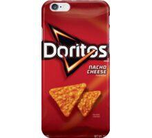 DORITOS [BEST PRICES] iPhone Case/Skin