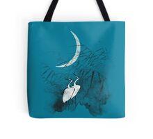 romance Tote Bag