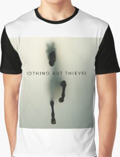 Nothing But Thieves Graphic T-Shirt