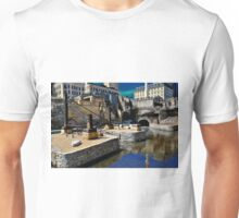 Minneapolis 11 Unisex T-Shirt