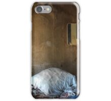 22.3.2016: Pillow and Mirror iPhone Case/Skin