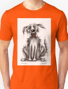 Filthy Fred Unisex T-Shirt
