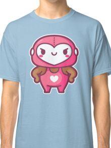 El Luchamor Classic T-Shirt