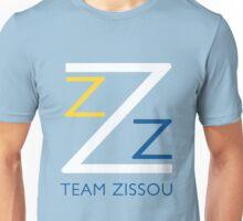 Team Zissou T-Shirt Unisex T-Shirt