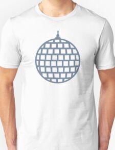 Mirror ball T-Shirt