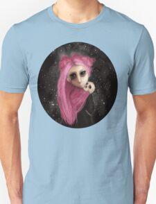 My dark being T-Shirt