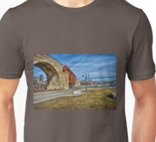 Minneapolis 17 Unisex T-Shirt