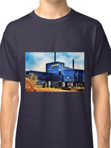 Minneapolis 20 Classic T-Shirt