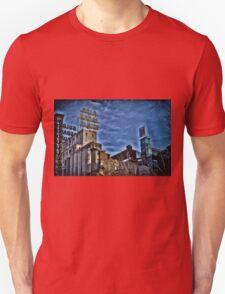 Minneapolis 21 Unisex T-Shirt