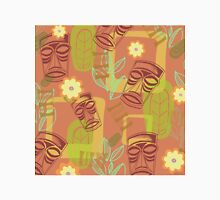 Happy Hour At The Tiki Room Unisex T-Shirt